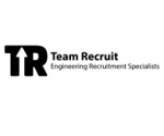 Team Recruit